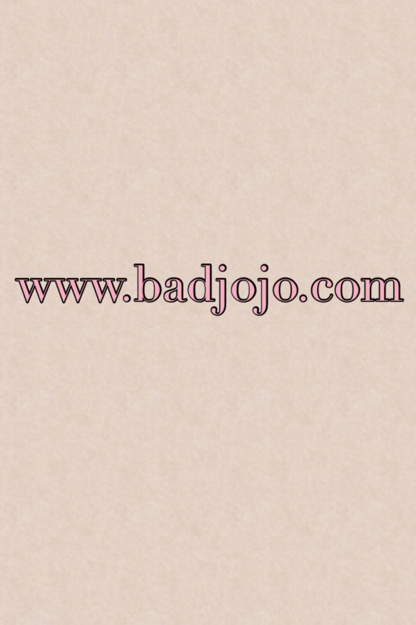 Badjojo,com
